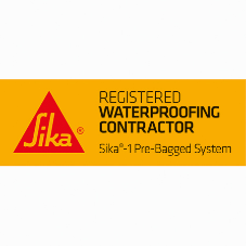 Sika relaunches waterproofing contractor scheme