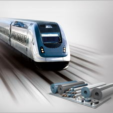 Armacell extends Armaflex Rail range