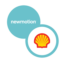 NewMotion welcome acquisition by Shell