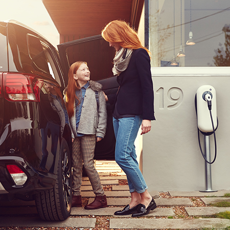 NewMotion dispel worries over Electric Vehicle chargers