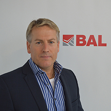 BAL expand its specifications team