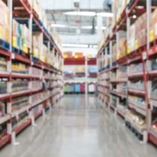 US supermarket chain chooses Fastlane Speedgates