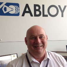 ABLOY UK enhances expertise with new appointments