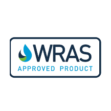 Wefatherm gets full WRAS product approval