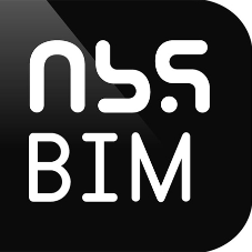 CLD Fencing Systems joins National BIM Library