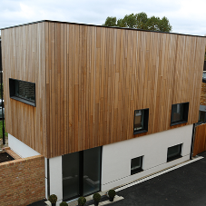 Everything you need to know about Passivhaus
