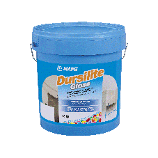 Mapei introduce Dursilite Gloss