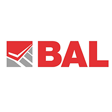 BAL launch new technical services telephone number