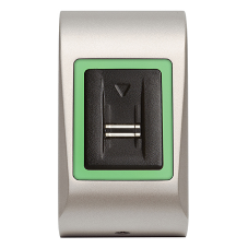 Videx enhances Digital Door Entry Systems