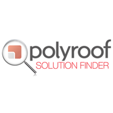 Polyroof's website updated with latest technical info