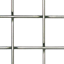 Brocklebank 50/50 wire mesh from Locker Group