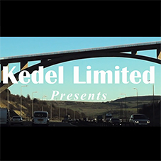 Kedel launch new video series
