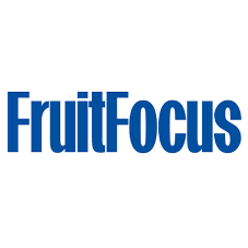 Hadley Group returns to the Fruit Focus show