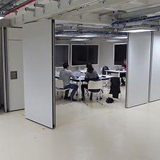 About Style Partitions - Barbour Product Search