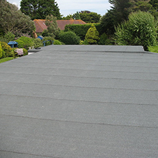 Bailey Flat Roofing Classic Range