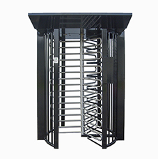 Clarke turnstile for world leading return client