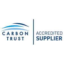 LED Eco Lights achieves Carbon Trust Accreditation