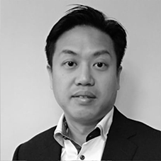 New Director for SE Controls Asia Pacific (SECAP)