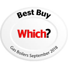 Vaillant wins Which? Best Buy across range of boilers
