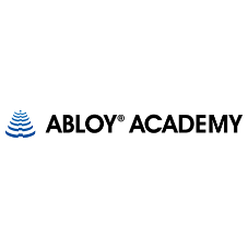 New ABLOY Academy training dates added