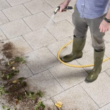 Tobermore introduces EasyClean Paving