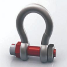 Petersen launches new wireless bow load shackle