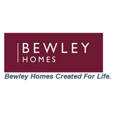 Vaillant extends trading agreement with Bewley Homes