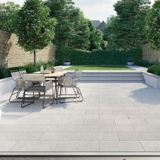 Tobermore predicts the paving & landscaping trends 2019