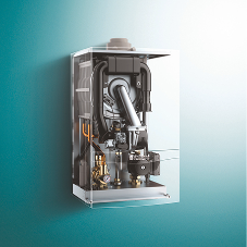 Vaillant introduces The ecoTEC plus 48 and 64kW