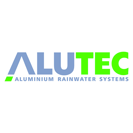 Marley Alutec introduce new elite range at RCI show 2019