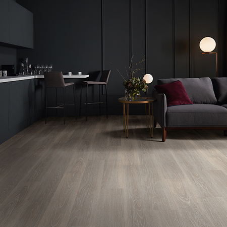 Polyflor Adds EnCore Rigid Loc to the Expona Family