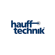 Newton announce exclusive trade partnership with Hauff-Technik Sealing Systems