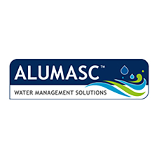 Gatic Slotdrain joins the Alumasc WMS Drainage Centre of Excellence