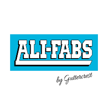 Guttercrest launch Ali Fabs, a new dedicated website for coping and cappings