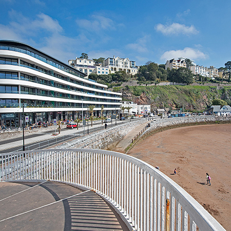 How to fix the UK's seaside towns [BLOG]