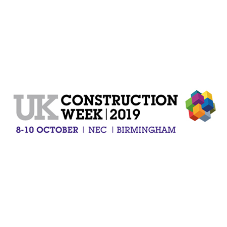 Geberit set to attend this years UK Construction Week
