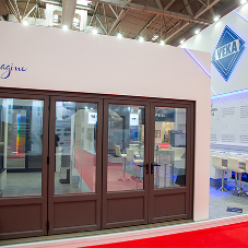 VEKA'S panel of experts