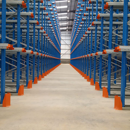 How weight load notices improve your warehouse safety [BLOG]