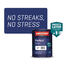 Johnstone's Trade launches 'perfect' solution for a flawless finish