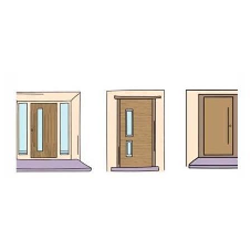 James Latham demystifies door blanks with new video