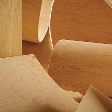 Shape your projects with FR Flexi-Ply