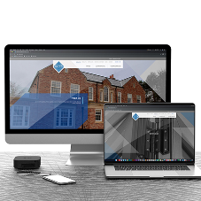 VEKA UK has a brand new website
