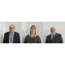 ABLOY strengthens team expertise with GAI qualifications