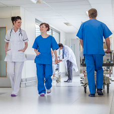 It's all about embracing lean logistics for improved patient care [BLOG]