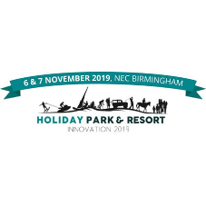 The Holiday Park & Resort Innovation Show