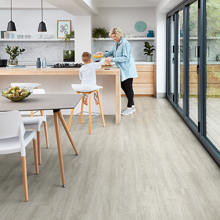 Polyflor re-launch their beautiful Camaro Loc range