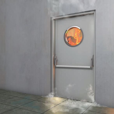 A new era of fire safety [BLOG]