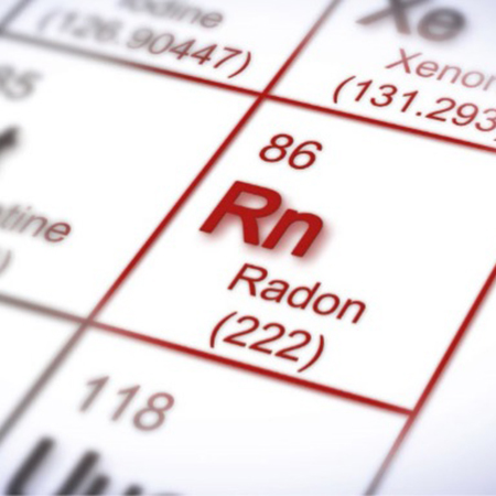 What is Radon and how can we protect our homes?