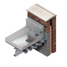 Kingspan introduces Quadcore Roofboard