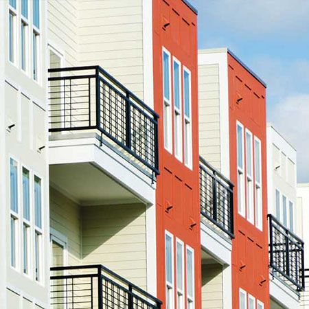 Assessing the fire risks arising from balconies [BLOG]
